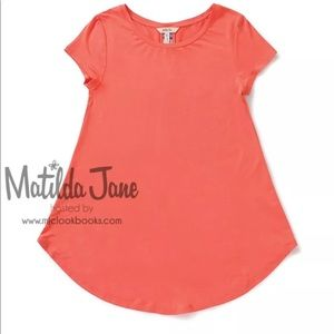 Tops - Matilda Jane Top